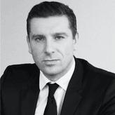 David Giabbani
