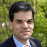Dr. Gabriël Clemens