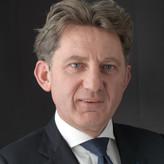 Romain Weiler