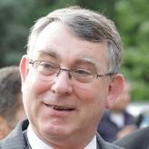 Philippe Scheffer