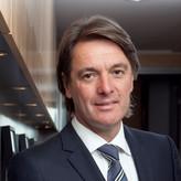 Jean-Pierre Lequeux