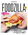 Paperjam Foodzilla