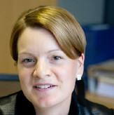 Carmen Schroeder