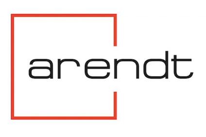 Arendt Services