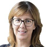 Catherine Martougin