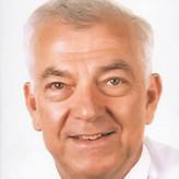 Roland Dernoeden