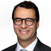 Diogo Duarte de Oliveira