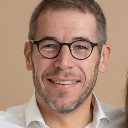 Pierre Van Wambeke