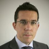 Jean-Nicolas Leglise