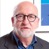 André Roeltgen