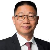 Dr Shaohui Zhang