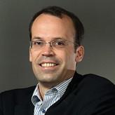 Gilles Christnach