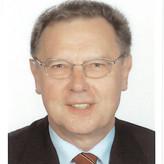 Charles Ruppert