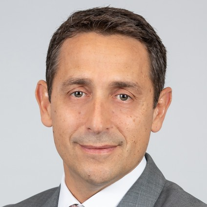 Jean-Philippe Mersy