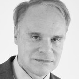 Yves Prussen