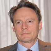 Laurent Scholaers