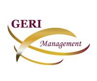 GERI Management