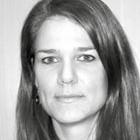 Viviane Rouarch