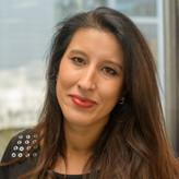 Nadia Lahssak