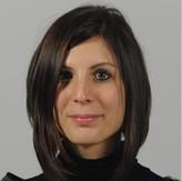 Carole Nunez