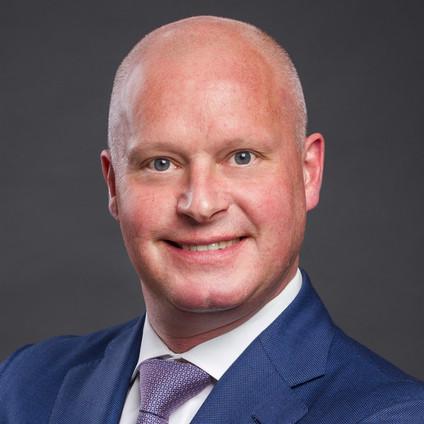 Jurgen Vanhoenacker