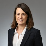 Sandra Legrand