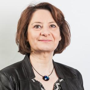 Danièle Picard