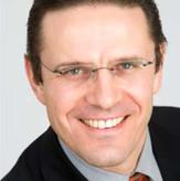 Yves Lahaye
