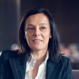 Stéphanie Jauquet