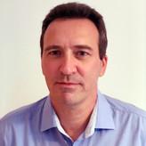 Pascal Herrmann