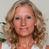 Ulrike Maur