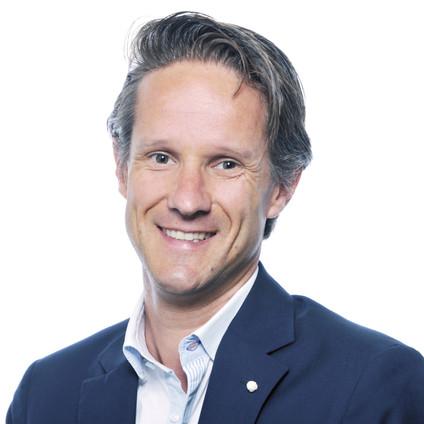 Jeremy Zeijlstra