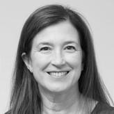 Nathalie Prüm-Carré