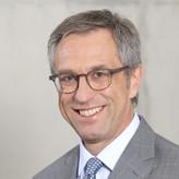 Marc Lemmer