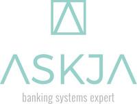 Askja Banking Systems Expert