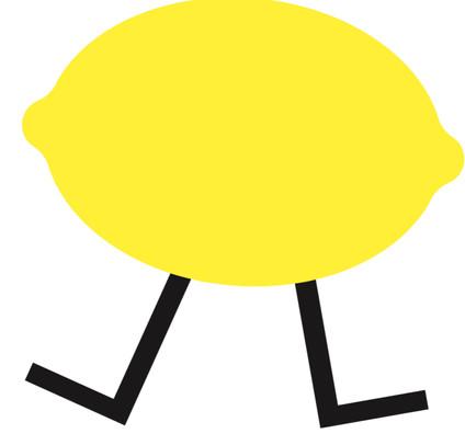 LemonLand Media Lab