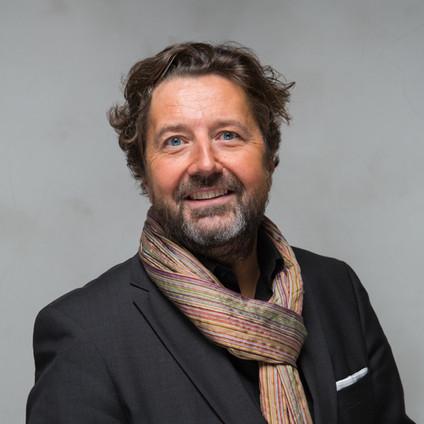 Guy Daleiden
