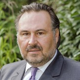 Marc Chalmeigné