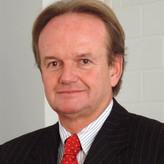 Jean-Claude Schmitz