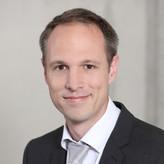 Christophe Buschmann
