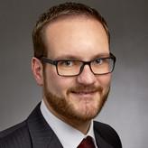 Christoph Kuhnau