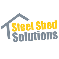 Steel Shed Solutions Group (Batimentsmoinschers.com)