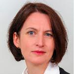 Marion Mueller