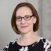 Tine A. Larsen