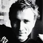 Christophe Demez