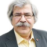 Ali Ruckert