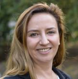 Estelle Brahinski
