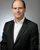 Stéphane Bourg