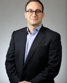 George Rologis