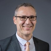 Olivier Pelsser